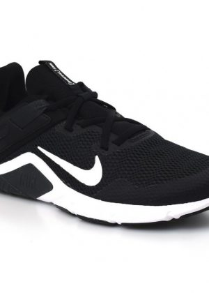 Кроссовки Nike Legend Essential Training CD 0443-001