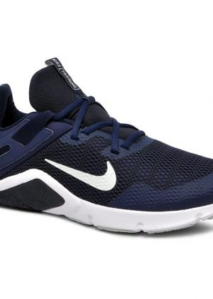 Кроссовки Nike Legend Essential Training CD0443-400