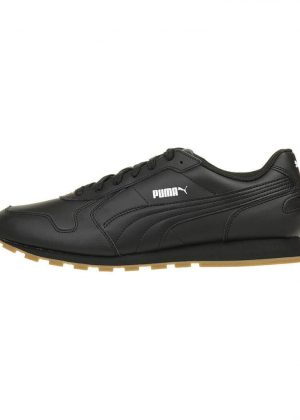 Кроссовки PUMA St Runner Full L